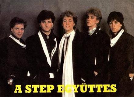 step_egyuttes_3