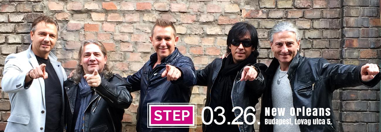 step0326