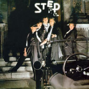 step_borito