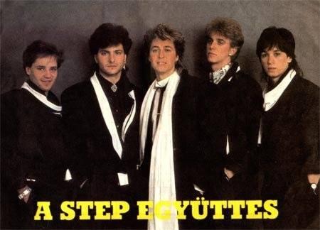 step_egyuttes_1987_1