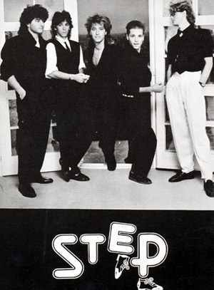 step_egyuttes_1987_2