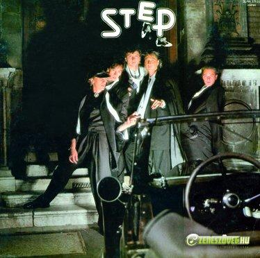 step_egyuttes_1987_7
